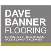 Banner Flooring
