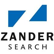 Zander Search