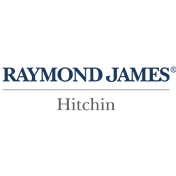Raymond James Hitchin