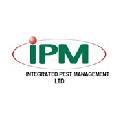 IPM Pest Control