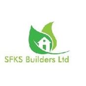 SFKS Builders Ltd