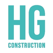 HG Construction Ltd