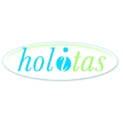 Holitas