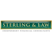 Sterling & Law