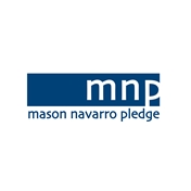 MNP - Mason Navarro Pledge
