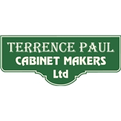 Terrance Paul Cabinet Makers Ltd