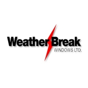 Weather Break Windows Ltd