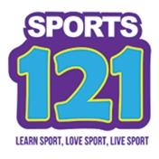 Sports 121