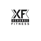 Xchange Fitness