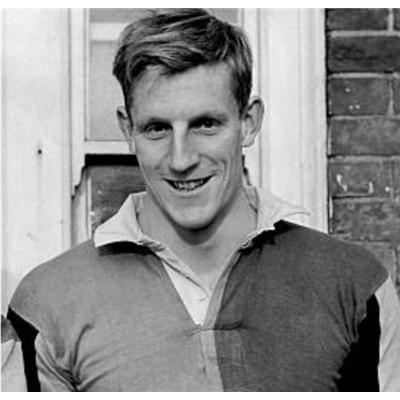 W.P.C. Davies    6 August 1928 – 25 January 2018