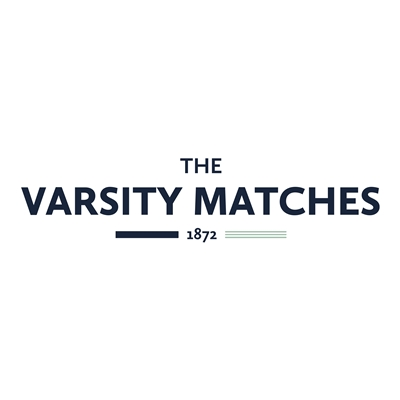 SUMMER SWITCH TO LEICESTER FOR VARSITY MATCHES