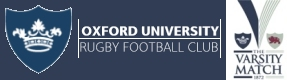 Oxford University RFC