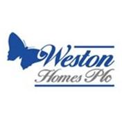 Weston Homes Plc