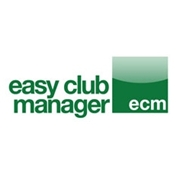 EasyClub Manager