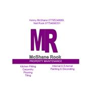 McShane & Rook