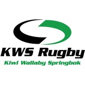 KWS Rugby
